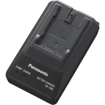 Panasonic hc x1000k 23