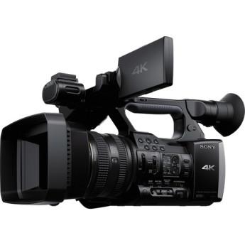 Sony fdr ax1 2