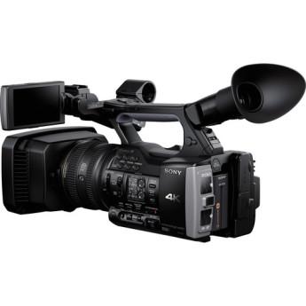 Sony fdr ax1 5