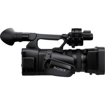 Sony fdr ax1 8