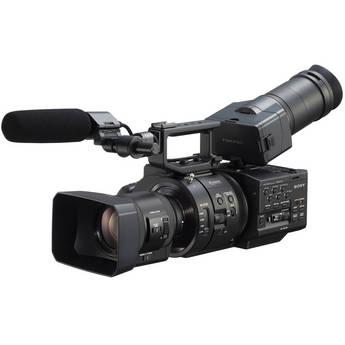 Sony nex fs700rh 1