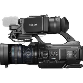 Sony pmw 300k1 4