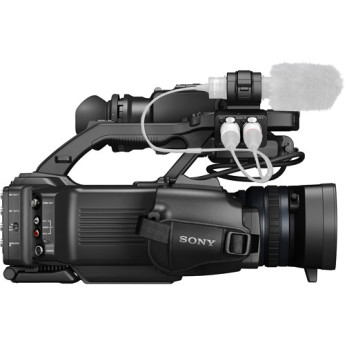 Sony pmw 300k1 5