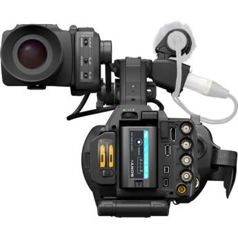 Sony pmw 300k1 6
