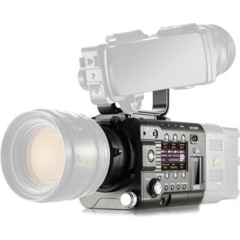 Sony pmw f5 2