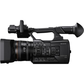 Sony pxw x180 3