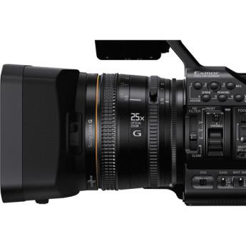 Sony pxw x180 5