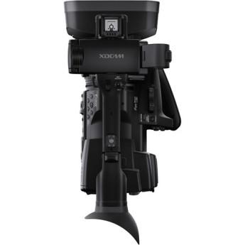 Sony pxw x180 6