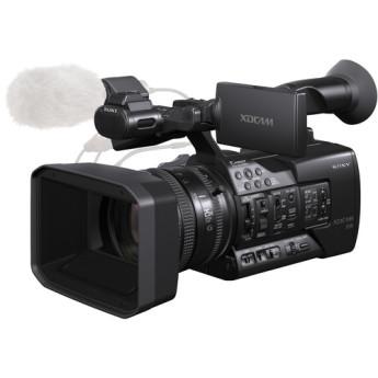 Sony pxw x180 7
