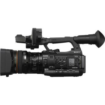 Sony pxw x200 2
