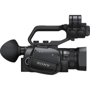 Sony pxw x70 11