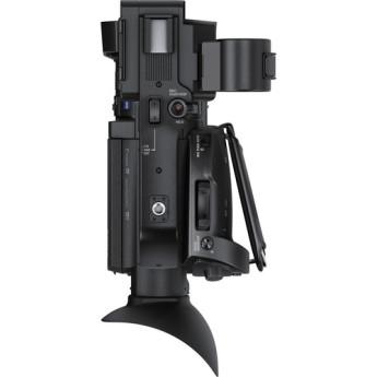 Sony pxw x70 13