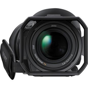 Sony pxw x70 5
