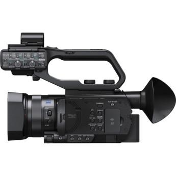 Sony pxw x70 6