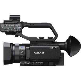 Sony pxw x70 7
