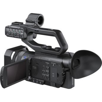 Sony pxw x70 8