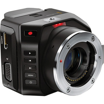 Blackmagic design cinecammichdmft 2