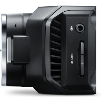 Blackmagic design cinecamursam46k ef 13