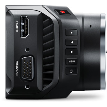 Blackmagic design cinecamursam46k ef 14