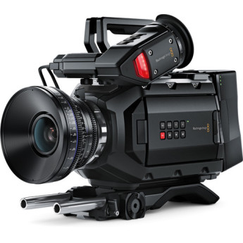 Blackmagic design cinecamursam46k ef 3