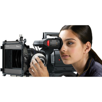 Blackmagic design cinecamursam46k ef 6