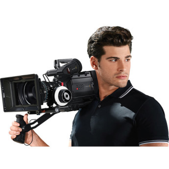 Blackmagic design cinecamursam46k pl 5