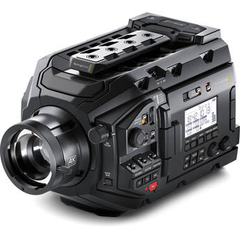 Blackmagic design cineursamwc4k 1