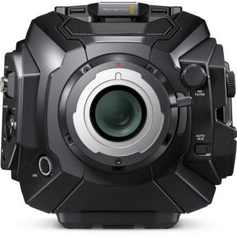 Blackmagic design cineursamwc4k 4