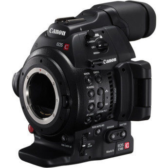 Canon 0202c013 2