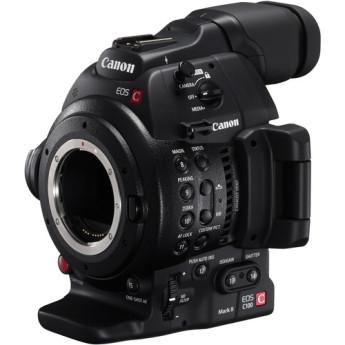 Canon 0297c002 2