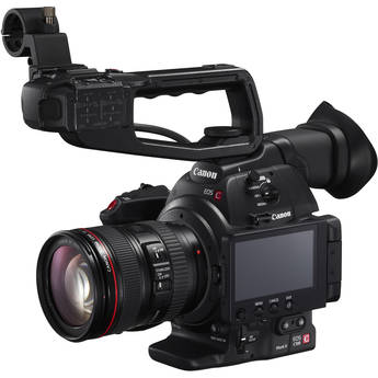 Canon 0298c002 1