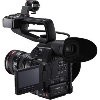 Canon 0298c002 3