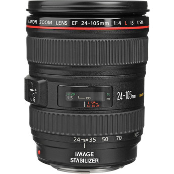 Canon 0298c002 7