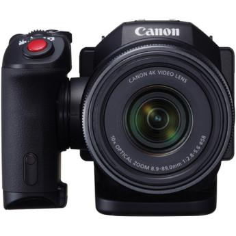 Canon 0565c013 2