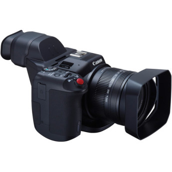 Canon 0565c013 3