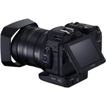 Canon 0565c013 4