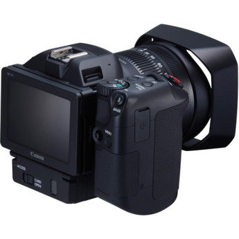 Canon 0565c013 5