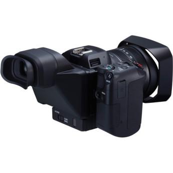 Canon 0565c013 6