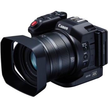 Canon 0565c013 7