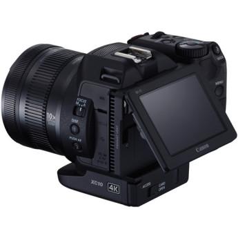 Canon 0565c013 8