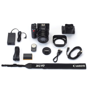 Canon 0565c013 9