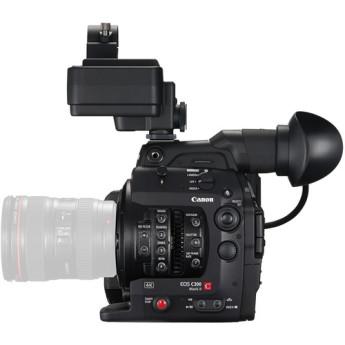 Canon 0635c002 11