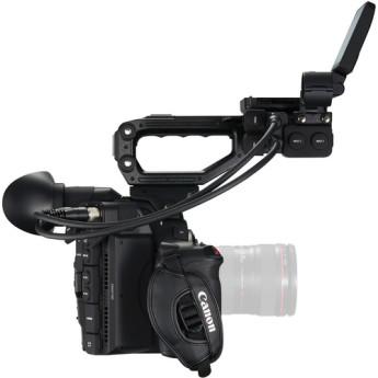 Canon 0635c002 12