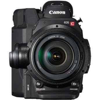 Canon 0635c002 14
