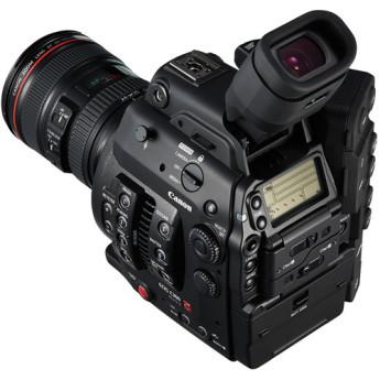 Canon 0635c002 17