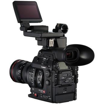 Canon 0635c002 18