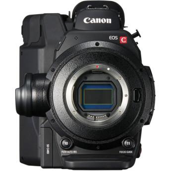 Canon 0635c002 2