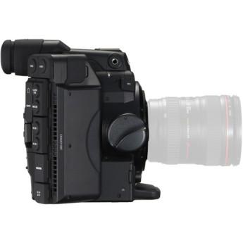 Canon 0635c002 8