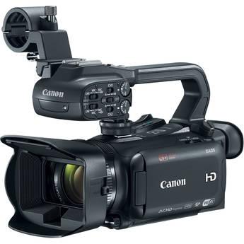 Canon 1003c002 1