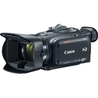 Canon 1003c002 10